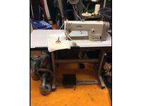Brother Industrial Sewing Machine DB2-B755 Mark III