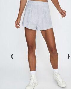 Subtitled Brand Shorts