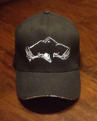 Shed or Dead Flex Fit Baseball Cap OSFM Hats  hunting appeal Osfm Flex Cap