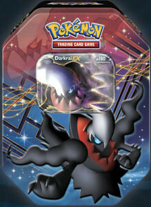 Pokemon-2012-Fall-Legends-Legendary-Darkrai-EX-Tin