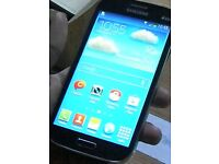 samsung galaxy grand neo for sale good condition