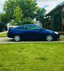 Blue cobalt for sale!!