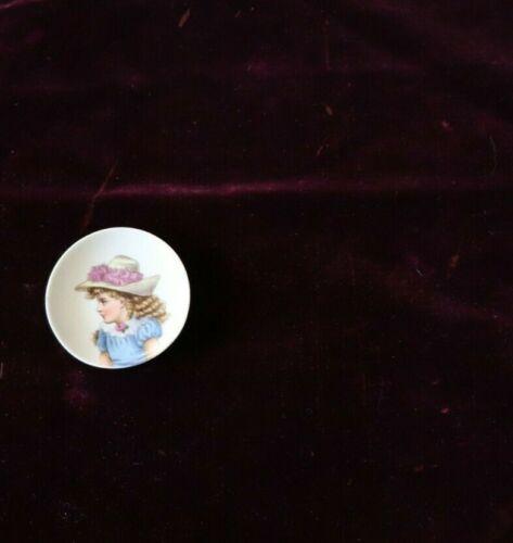 """Antique 17thC (c1670-90) Burgundy Silk Velvet Fabric~Museum Deaccession~39""""X20"""""""