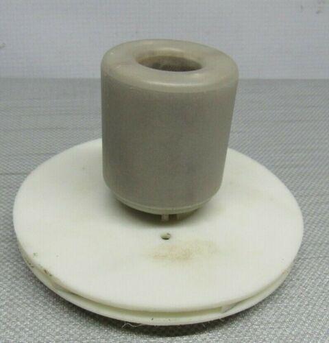 March Pump 0335-0005-0200 Impeller Pump