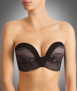 Wonderbra-Ultimate-Strapless-Bra-Lace-9469-Black-Skin