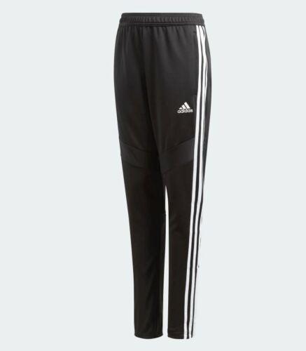Adidas Big Kids