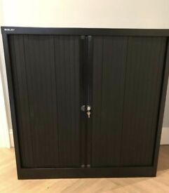 Free! Bisley cabinet
