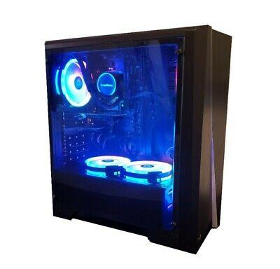 Brand New Gaming PC