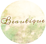 Beautique08