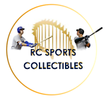 rcsportscollectibles85