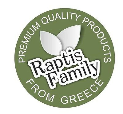 Raptis Family