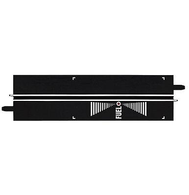 Track Carrera Digital 132 Slot (Carrera Digital 124 / 132 Pit Stop Adapter Unit slot car track 30361)