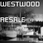 westwood-resale