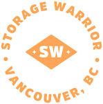 storage_warriors