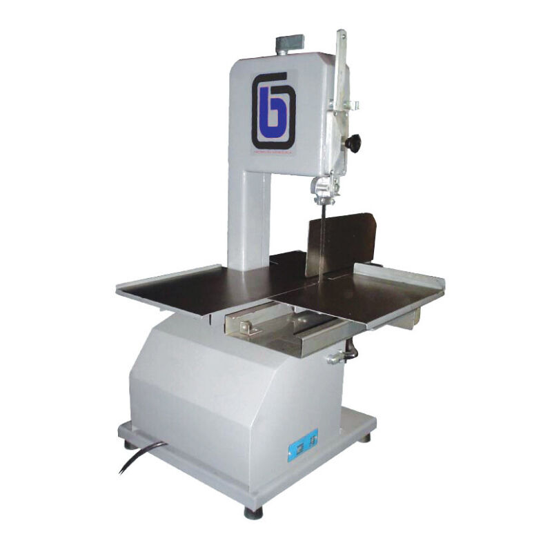 AMPTO B-25HIE Electric Meat Bone Saw