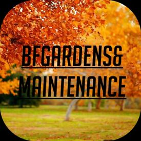 Bfgardens&maintenance
