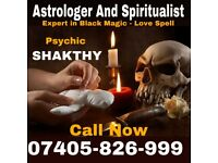 Famous Astrologer in Removing Black Magic Casting/Ex love Back/in uk near me Expert