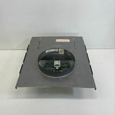Prescolite Cft632heb Horizontal Recessed Can With Ballast