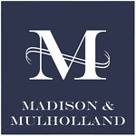 Madison Mulholland Eyewear & More