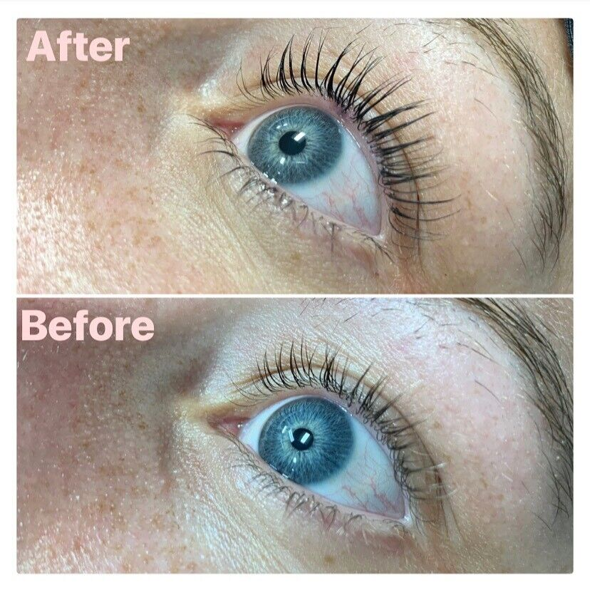 a867b5c83b7 Blushberry Microblading & LVL Lashes | in Portishead, Bristol | Gumtree