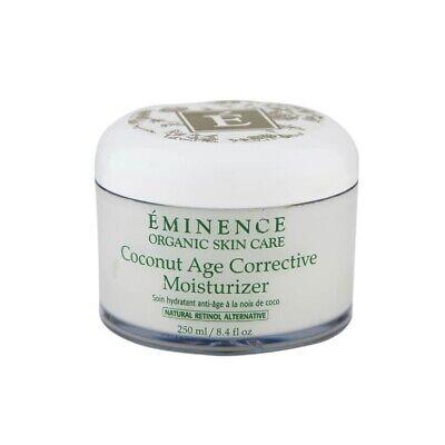 Eminence Organic Skin Care Coconut Age Corrective
