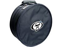 """Protection Racket 14"""" x 5.5"""" Snare Drum Case (almost new)"""