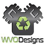 WVO Designs Store
