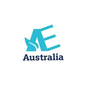 AE Australia Pty Ltd Liverpool Liverpool Area Preview