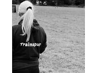 Dog Trainer in Birmingham and surrounding area