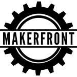 MakerFrontLLC