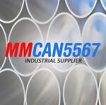 mmcan5567