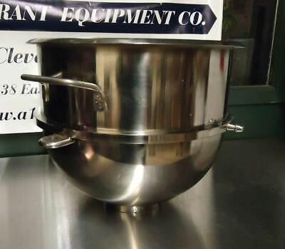 Berkel Bwl-fms60 Stainless Steel Mixer Bowl