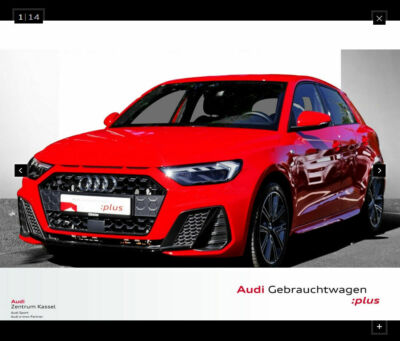 Screenshot-2020-09-29-audi-a1-sportback