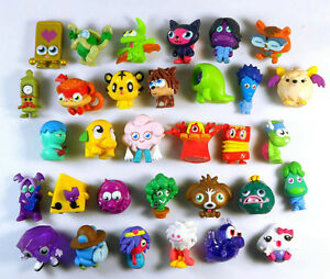 20X-pcs-moshi-monsters-lots-Figure-Child-Girl-Boy-Fashion-Collection-Loose-Toy