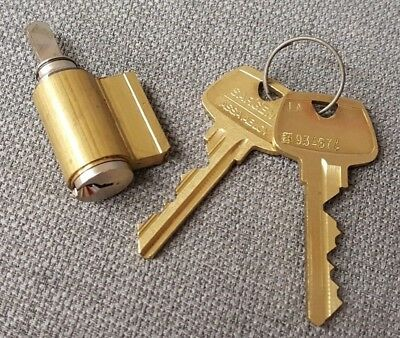 Sargent Assa Abloy Lock Cylinder Keys For 7l10l And 6500 Line Lever Locks