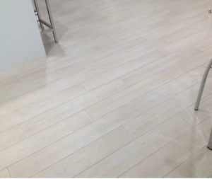 SALE !! TIMBER TILES 160 x 900- ONLY $29.95 PER M2 !!! Burleigh Heads Gold Coast South Preview