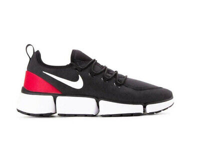 NIKE POCKET FLY DM Trainers Gym Casual - UK Size 9.5 (EUR...