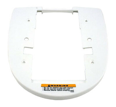 Hayward AXV429WHP Swimming Pool Vac Ultra Cleaner Bumper Assembly Replacement