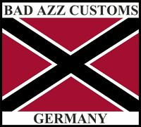 Bad Azz Customs Germany