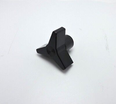 Berkel Slicer 22001 Meat Table Knob Fits Model 807808817818909919