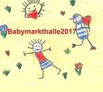 babymarkthalle2017