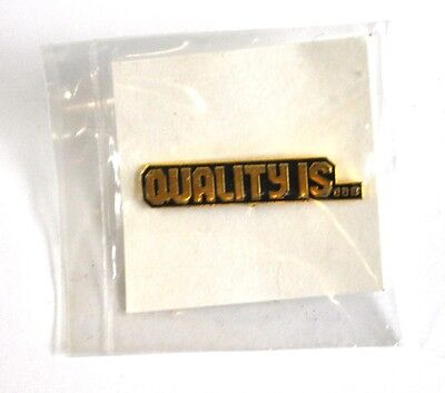 Coca Cola Coke USA Lapel Pin Button Badge Anstecknadel - Quality is ...