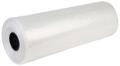 Hudson Exchange Ldpe Poly Tubing 24 Width 24 6 Mil Available