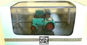 BORGWARD-trattore-prototipo-VERDE-NPE-na99021-H0-1-87-conf-orig-A