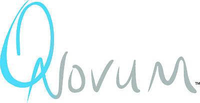 Q-Novum USA