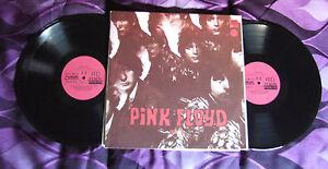 PINK-FLOYD-1967-68-2-LP-GATEFOLD-RUSSIAN-EDITION
