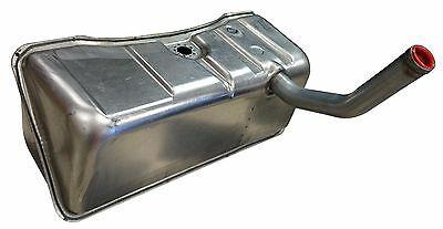 1955 1956 Pontiac Star Chief Safari station wagon gas / fuel tank