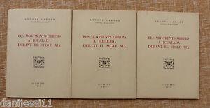 Igualada-Els-moviments-obrers-a-Igualada-durant-el-Segle-XIX-1971-A-Carner