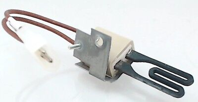 WE4X444F - Gas Dryer Igniter for General Electric