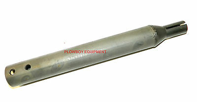 Tie Rod Tubea-t18057for John Deere Tractor Jd 1010 2010